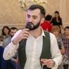 Гегам, 28, г.Кропоткин