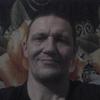 генка, 43, г.Уссурийск