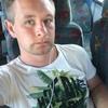 Алексей, 32, г.Балашиха
