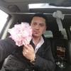 Антон, 29, г.Петропавловск-Камчатский