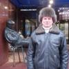 Александр Селезнев., 53, г.Тамбов