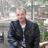Гена, 38, г.Нагария