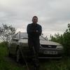 Олександр, 43, г.Богородчаны