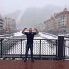 Серёга, 23, г.Ковров