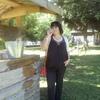 Елена, 36, г.Починок