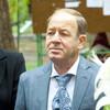 Александр, 69, г.Ашдод