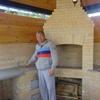 Еркын, 40, г.Усть-Каменогорск
