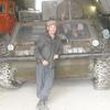 Николай, 43, г.Селенгинск