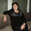 Ирина, 54, г.Каменское