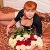 Olga, 28, г.Коктебель