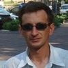 Angey, 41, г.Житомир