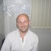 Dmytro, 46, г.Миргород