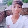 Kunal, 18, г.Пандхарпур