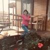 Людмила, 62, г.Узловая