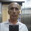Слава, 49, г.Хабаровск