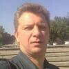 Странник, 53, г.Семей