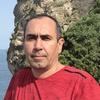 Альберт, 52, г.Минеральные Воды