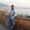simpeetz, 30, г.Бейрут