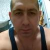 Александр, 31, г.Каховка