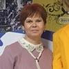 Ольга, 54, г.Партизанск