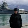 Евгений, 31, г.Донецк