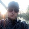 Дмитрий, 31, г.Усть-Каменогорск
