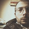 Константин, 37, г.Владикавказ