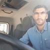 Ahmet, 20, г.Анталья