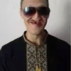Володимир, 26, г.Зборов