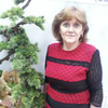 Наталья, 54, г.Исетское