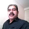 Basheerrashedha Bashe, 43, г.Брюссель