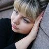 Юлия, 31, г.Зеленоград