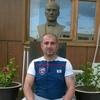 Мike Berson, 37, г.Анкара
