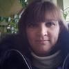 Елена, 36, г.Синельниково