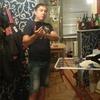 эдуард, 31, г.Жигулевск