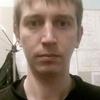 Егор, 26, г.Запорожье