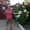 Юра, 43, г.Краматорск