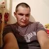 Эдик, 39, г.Чишмы