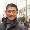 Cheng Wei, 59, г.Джексонвилл