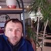 Закари, 40, г.Ставрополь