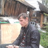 михаил, 39, г.Кашира