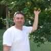 Морозов алексей, 54, г.Петропавловск