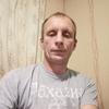 Александр Трухан, 45, г.Солигорск