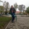 Саша, 53, г.Горки