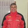 dancho, 56, г.Lozenets
