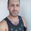 Армен, 33, г.Симферополь