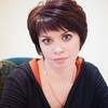 Елена, 36, г.Екатеринбург