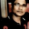Sunny, 45, г.Дакка