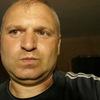 Mihailo Sen, 47, г.Ужгород