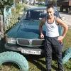 Владимир, 24, г.Карачев